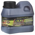Starbaits Add It Molasses 500ml