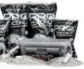 pelety Starbaits Probiotic Coconut 2kg mix