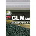 pelety Starbaits Concept Pellets GLMarine