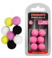 Starbaits Round Balls 14mm