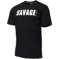 Savage Gear Simply Savage Logo Tee