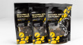 boilies Nash Scopex Squid Cultured Hookbaits