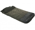 spacák JRC Extreme 3D TX Sleeping Bag