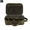 taška JRC Defender Accessory Bag Large