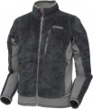 bunda Savage Gear Simply Savage High Loft Fleece Jacket