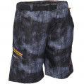 Savage Gear Simply Savage Shorts