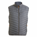 vesta Savage Gear Simply Savage Thermo Vest
