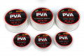 Fox Edges PVA Mesh Refills 5m Slow Melt