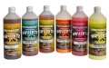 Liquid Dip Starbaits Preparation X Squirtz 1000ml