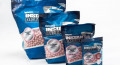 boilies Nash Instant action Strawberry Crush 200g Plus 3 Free 12mm Pop Ups