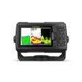 Garmin Striker Vivid 5 cv