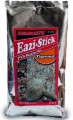 stick mix Starbaits Tigernuts