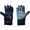 rukavice SAVAGE GEAR   Winter Thermo Glove