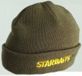 Starbaits Khaki Hat