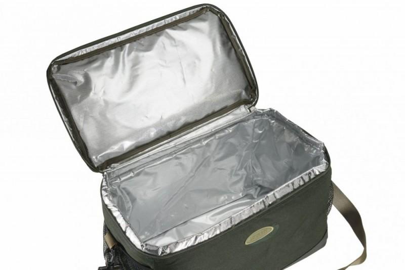 fef8131b4b98 Fotogaléria k produktu Mivardi Premium XL chladiaca taška