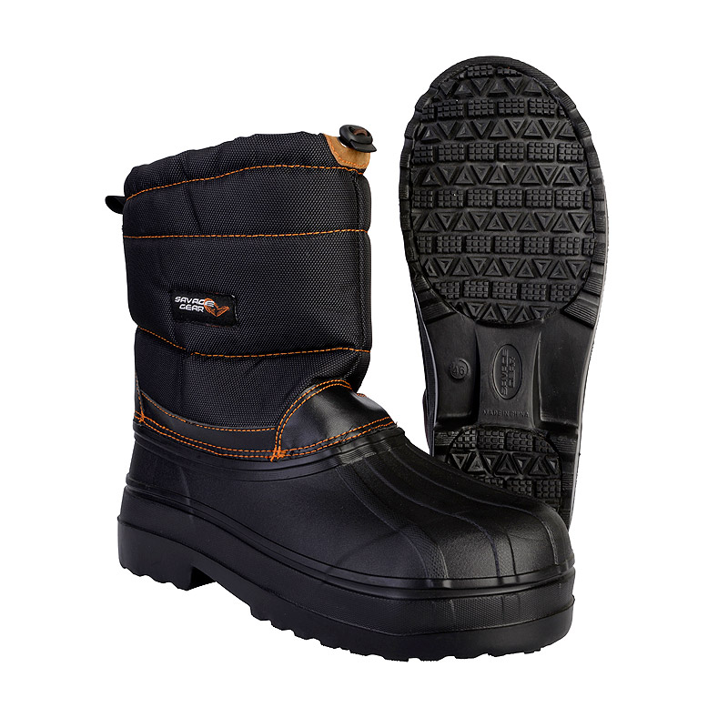 topánky SAVAGE GEAR   Polar Boot
